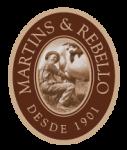Martins & Rebello