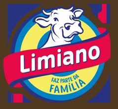 Limiano