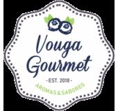 VougaGourmet